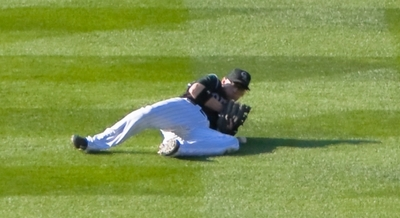 Barmes catch.jpg